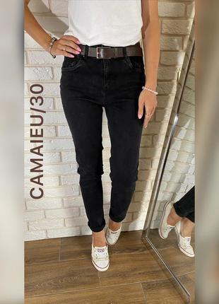 Стильные джинсики canaieu