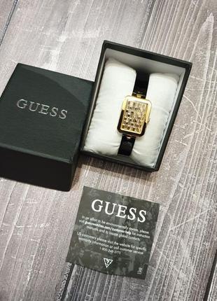 Часы guess гесс