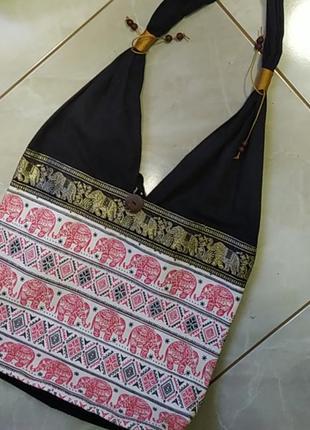 Торба ,сумка ,шопер