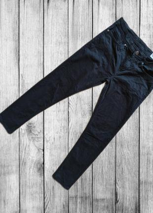 Мужские джинсы denim co