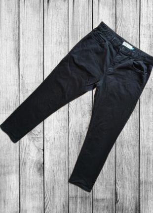 Мужские джинсы next