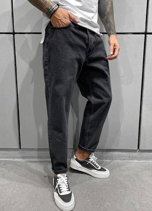 ✔️легендарная джинсы мом