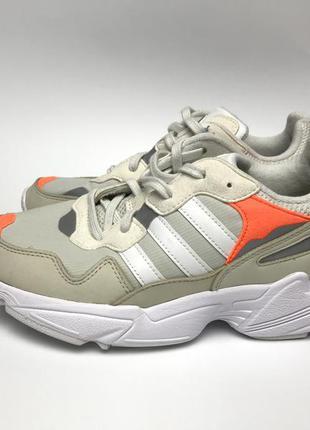 Adidas yung-96 женские кроссовки оригинал