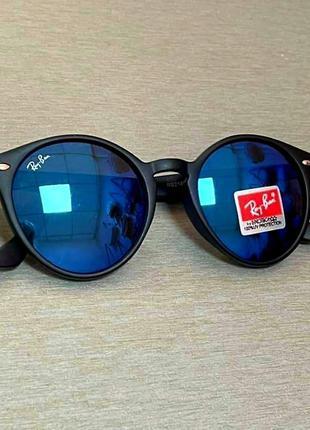 Новые очки ray ban