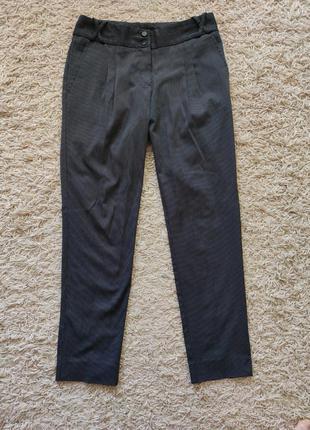 Класні брюки mango