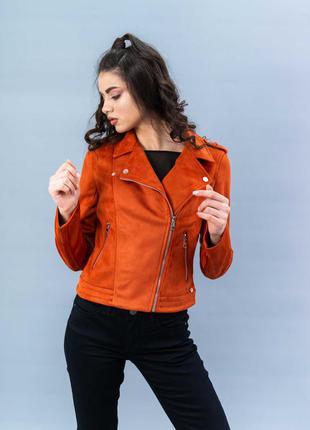 Жіноча куртка tom tailor