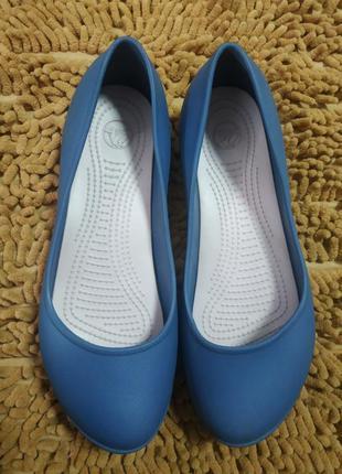 Зручні крокси, туфлі, мокасини. оригінал! спеціальна ортопедична лінія