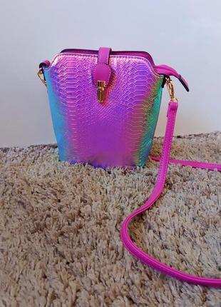 Сумка сумочка новая женская