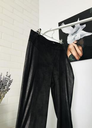 Штани брюки