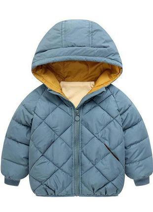 Куртка стильная !! новинка!