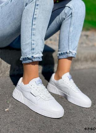 Кеди,кросівки