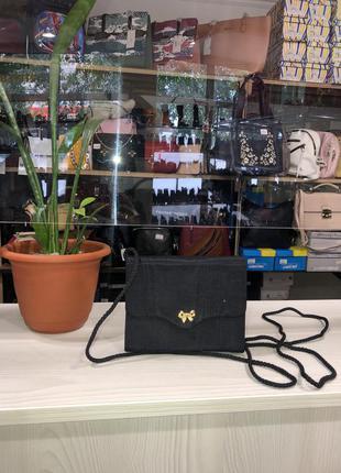 Мимишная сумочка