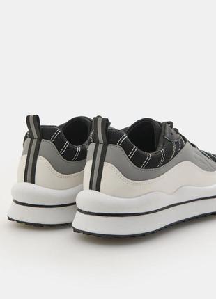 Новые крутые кроссовки 🔥