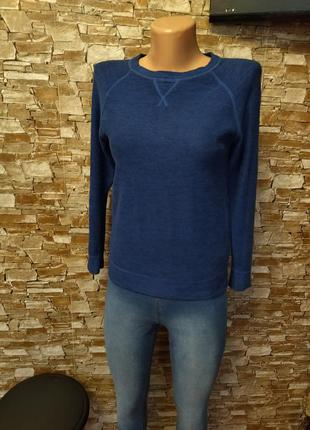 Стильный свитер,свитерок,лонгслив,полувер,худи