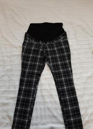 Классные штанишки для беременяшек