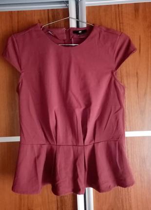 Блузка, блуза, рубашка, сорочка