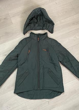 Курточка демисезонная , женская куртка, весенняя курточка, осенняя куртка,осенняя курточка