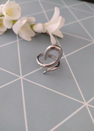 Перстень, колечко, кольцо с сайта asos