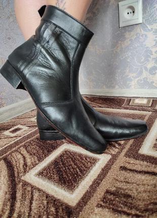 Сапожки сапоги ботинки ботильйони
