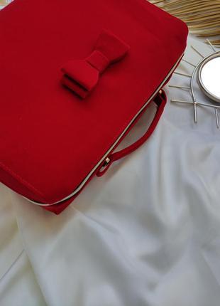 Косметичка,сумка