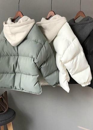 Куртка, женская куртка, осенняя куртка