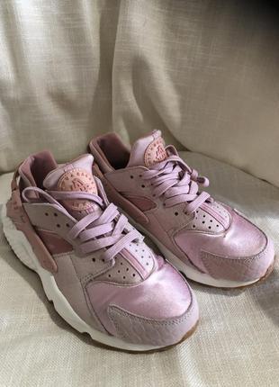 Air nike кроссовки детские женские