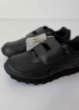 Кроссовочки reebok - детские, оригинал с офиц. сайта привезены из сша.