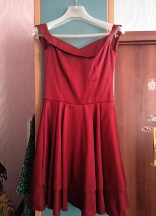 Красиве платтячко ❤️💥💃