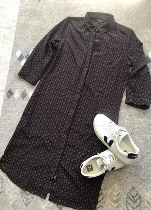 Платне рубашка
