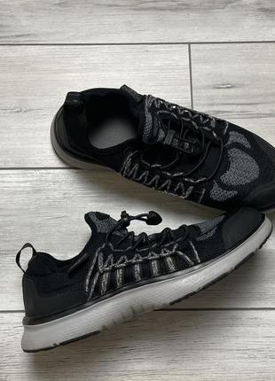 Очень классные кроссовки keen