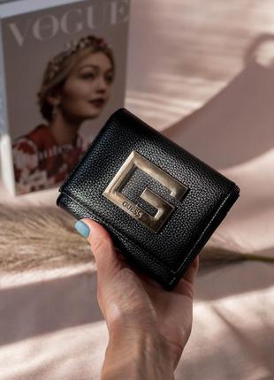 Новий гаманець брендовий