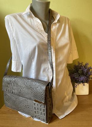 Женская сумка disser