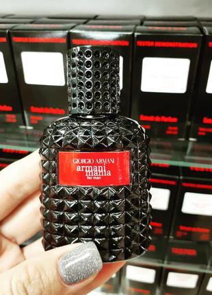 ✔туалетная вода мужской парфюм