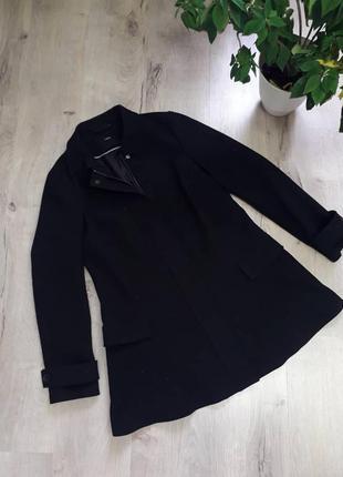 Пальто полупальто легкое пальто