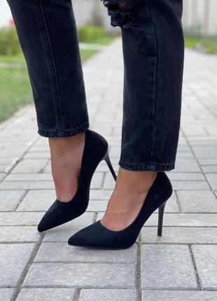 Лодочки женские, лодочки на каблуке, лодочки на шпильке, туфли на каблуке, туфли женские