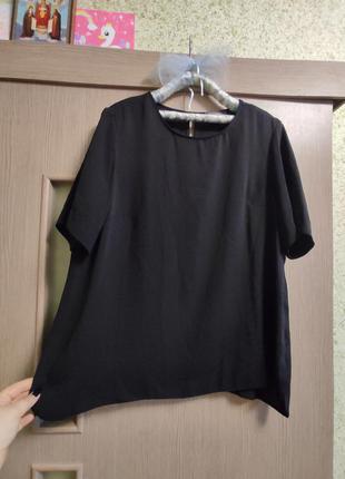 Батал,блуза
