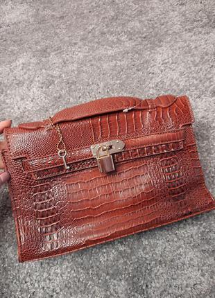 Чудова жіноча сумка сумочка розпродаж