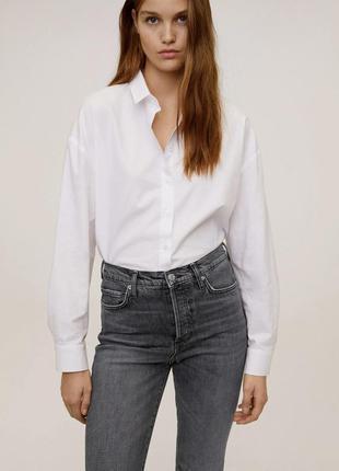 Джинси новые джинсы серые джинсы облегающие джинсы трендовые стильные.