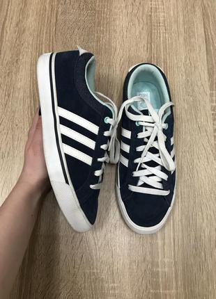 Adidas 37 р кроссовки кросівки кросы кеды