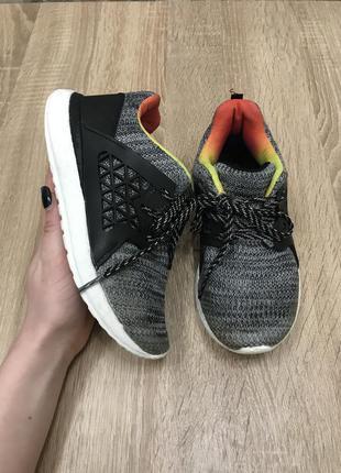 F&f 32 р кроссовки кросівки кросы