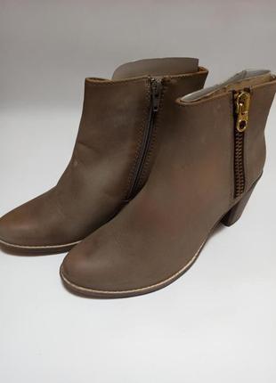 Spm полусапоги женские.брендовая обувь stock