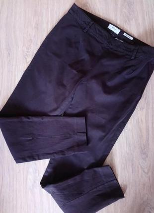 Стильні брюки 👖 .