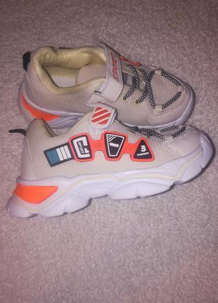 🔥🔥 кроссовки для мальчика🔥🔥