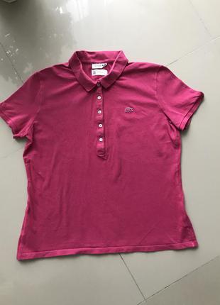 Футболочка футболка рубашка сорочка