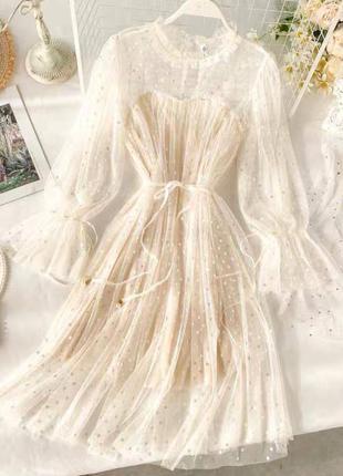 Шикарна сукня !