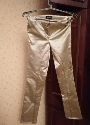 Турция. брюки