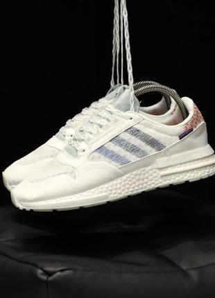 🧨🧨 кроссовки adidas zx 500