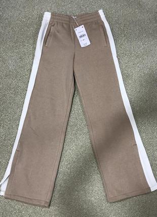 Новые штаны от sinsay