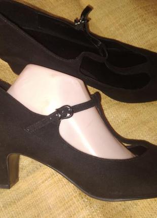 44р-29 см туфли graceland