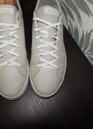 Adidas кросівки 25 см устілка